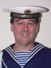 Jevgeni Onegin3